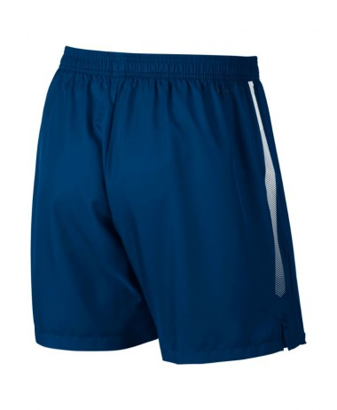 Nikecourt Dry Tennis Shorts Mens