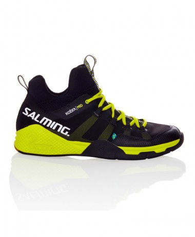 Salming Kobra Mid Shoe