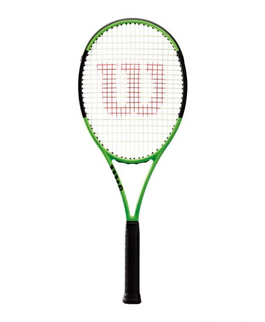 Wilson Blade 98 18 x 20 Tennis Racket Limited Edition