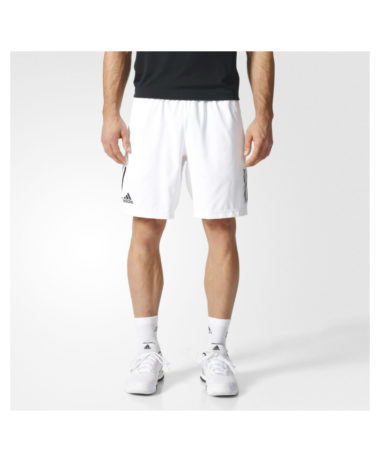 aDIDAS MENS CLUB SHORTS
