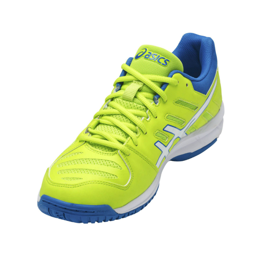 Asics Tennis Court Shoes