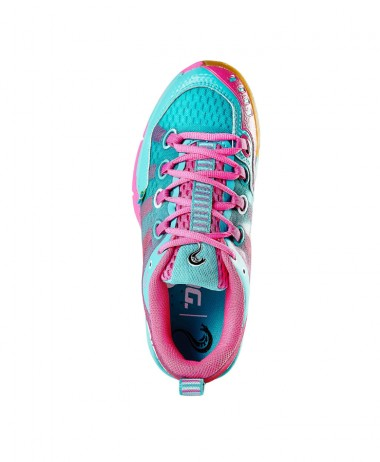Kobra ladies indoor shoe