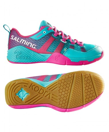 Ladies Kobra Indoor Shoe