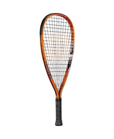 Wilson Tattoo Racket Ball Racket Racket