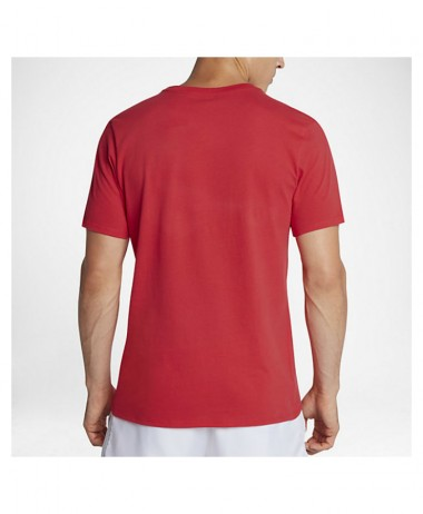 Mens NikeCourt Tee