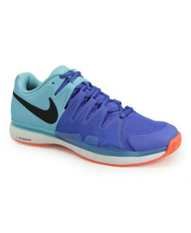 Mens nike zoom vapor 9.5 tennis shoe