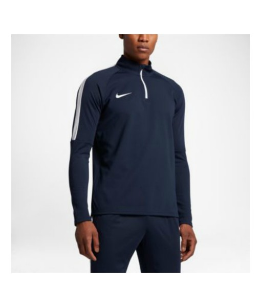 Nike Academy Long sleeve tennis top