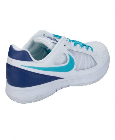 Nike Vapor Air Ace Tennis