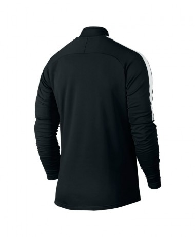 Nike mENS ACADEMY DRILL TOP TENNIS