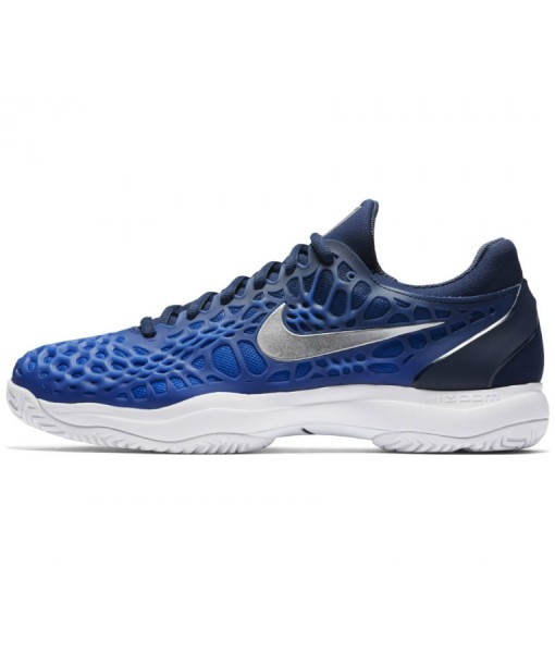Nike mens Zoom Cage 3