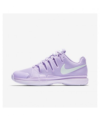 Nike ladies zoom vapor shoe