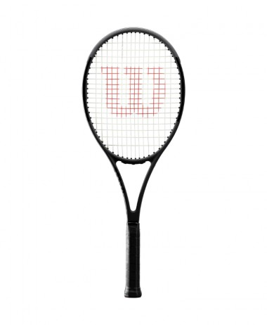 Wilson Pro Staff 97 countervail Tennis