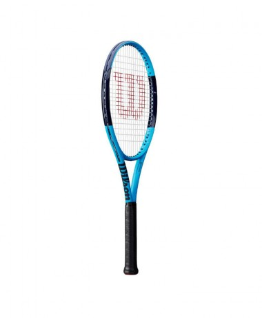 wILSON uLTRA tENNIS RACKET