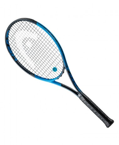 Head Graphene Touch Speed MP Ltd edition