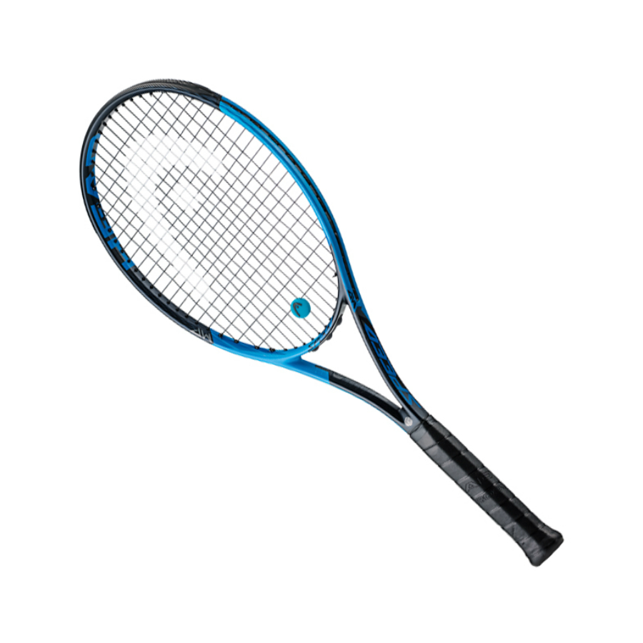 head graphene touch speed mp limited edition blue tennis. Black Bedroom Furniture Sets. Home Design Ideas