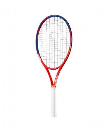 Head Radical Junior Tennis racket