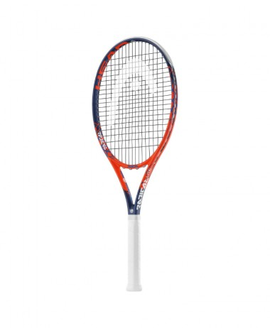 Head graphene touch radical lite racket