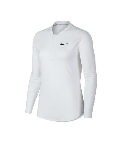 Nike ladies long sleeve top