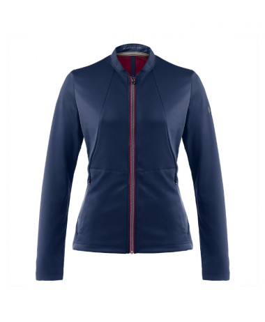 Poivre-bLanc ladies tennis jacket