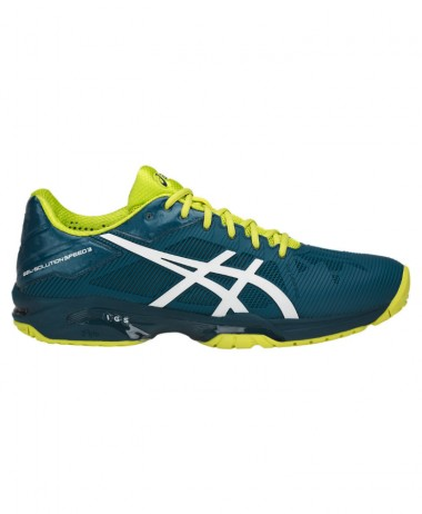 ASICS GelSolution Speed 3