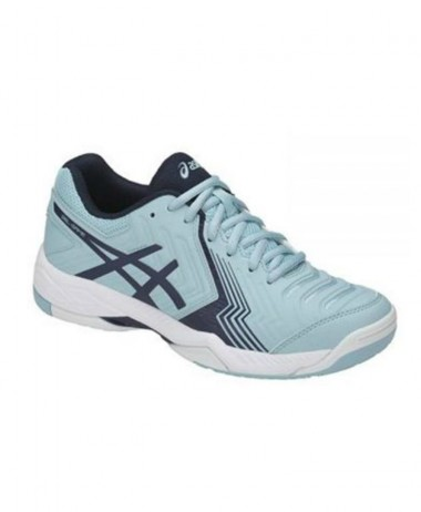 Asics Gel-Game 6 Womens Tennis Shoe
