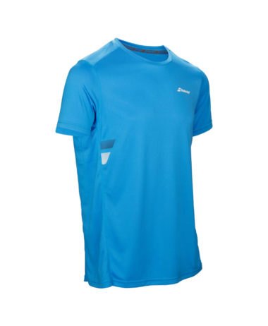 Babolat Boys Club Tennis Tee