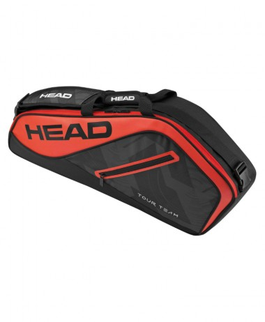 Head Tour Team Racket Bag Tennis