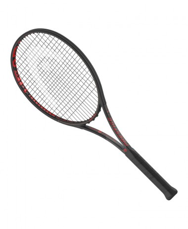 Head Graphene Touch Prestige MP Tennis Racket