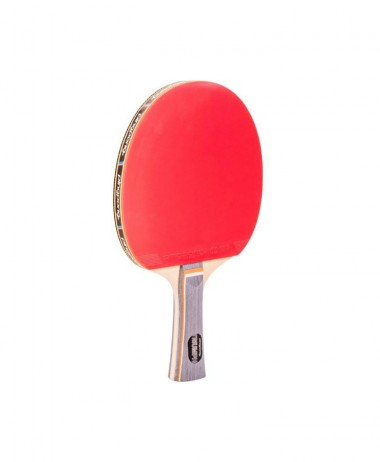 Ping Pong The Original TRIUMPH