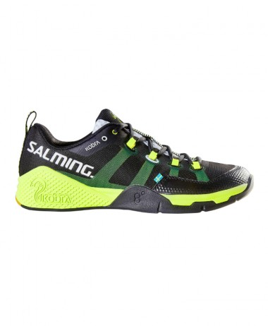 Salming Kobra Mens Indoor Court shoe