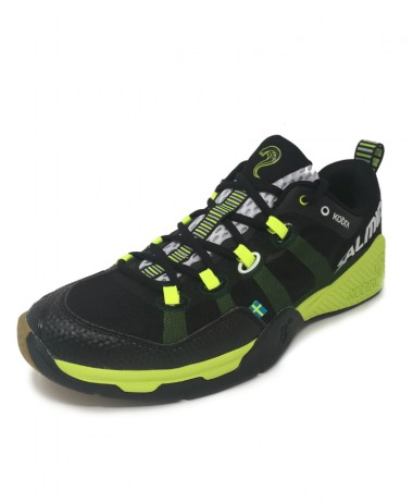 Salming Kobra Mens Shoe