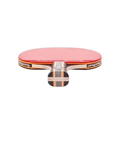 Table Tennis Primo BAt
