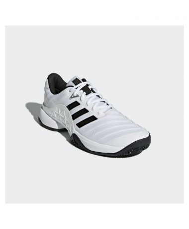 Adidas Barricade Mens Tennis