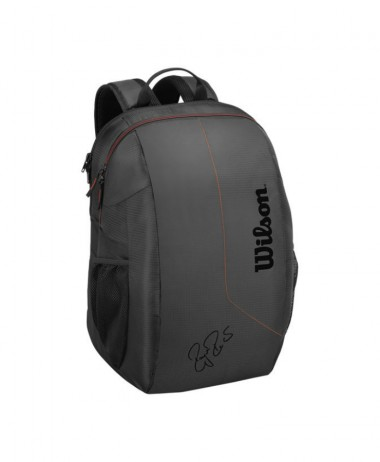 Federer Team Wilson Backpack