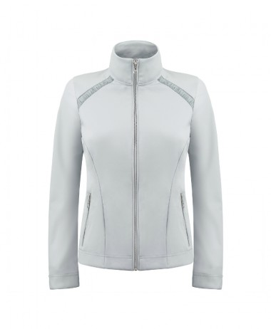Poivre Blanc ladies tennis jacket