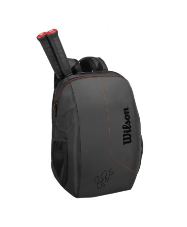 Wilson Federer Team Backpack