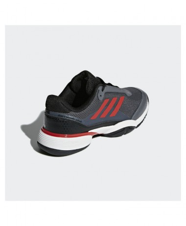 Adidas Kids Barricade Club Tennis