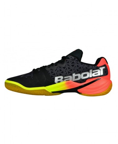 Babolat Shadow Tour Indoor Shoe