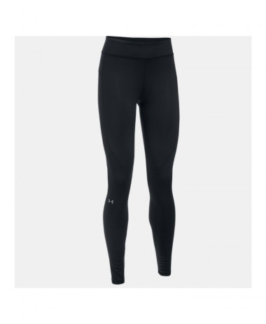 Under Armour Ladies black leggings