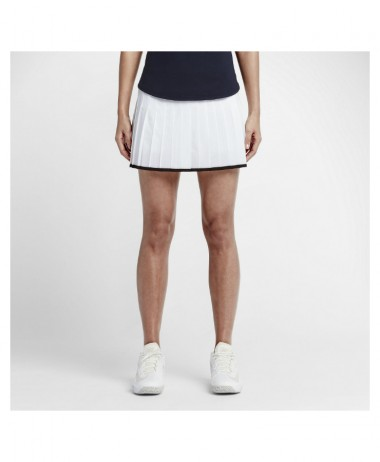 Nike Ladies victory skirt