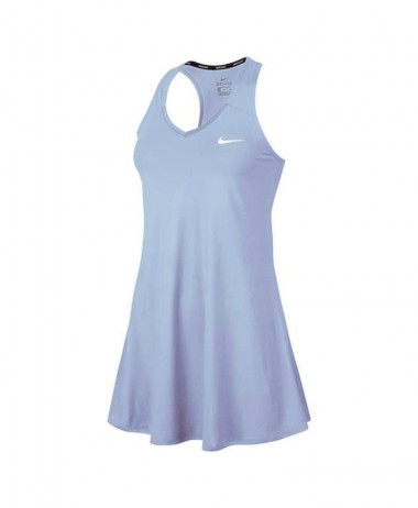 Nike NikeCourt Pure Tennis Dress