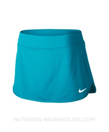 Nike Ladies pure Skort