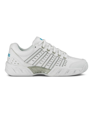k-sWISS bIGSHOT LIGHT LADIES