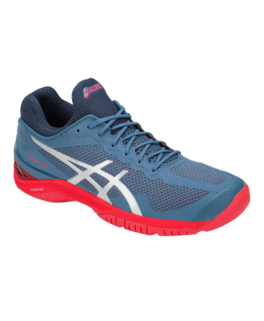 Asics Court FF Tennis Shoe