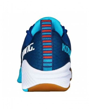 Salming Kobra 2 Indoor shoe Blue