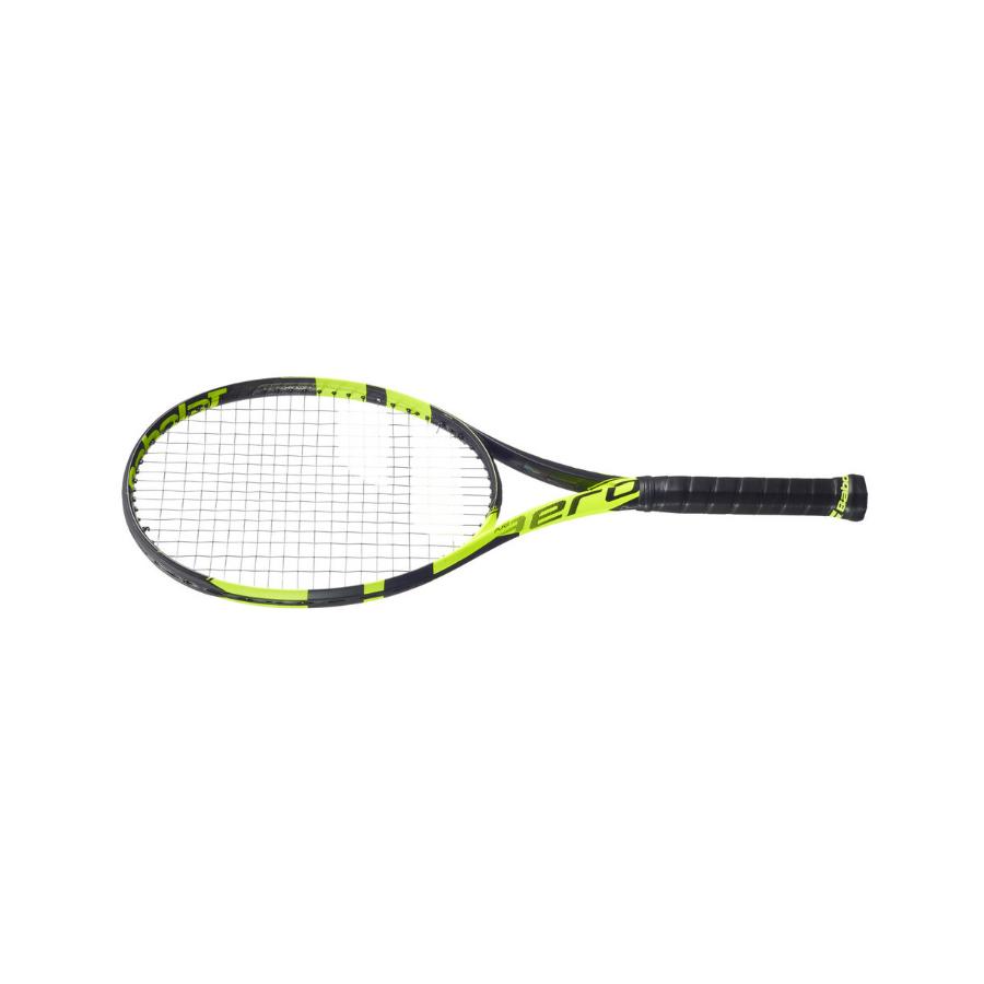 BABOLAT PURE AERO 2019 Tennis Racket *NEW*