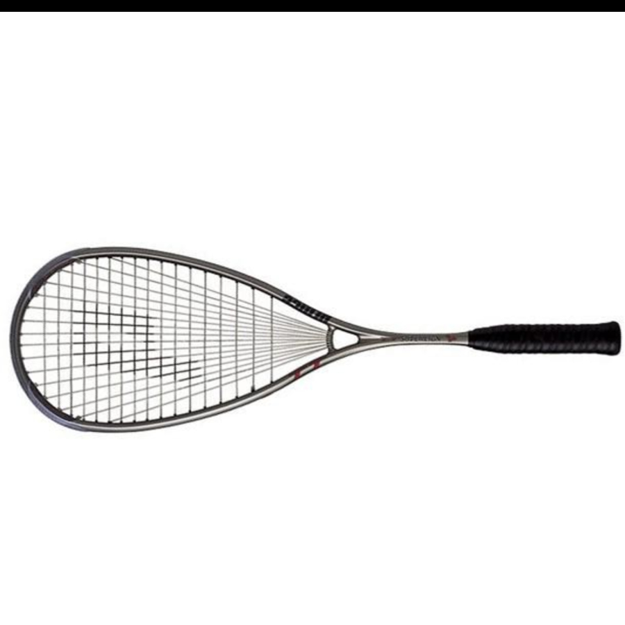 PRINCE TRIPLE THREAT TT SOVEREIGN Squash Racket 2019