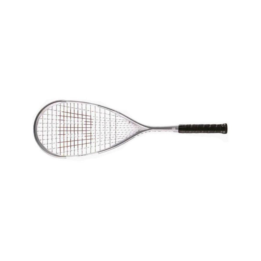 WILSON N120 Squash Racket
