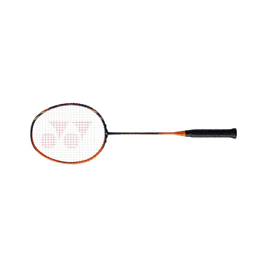 YONEX ASTROX 99 Badminton 2018 (Custom Strung Racket)
