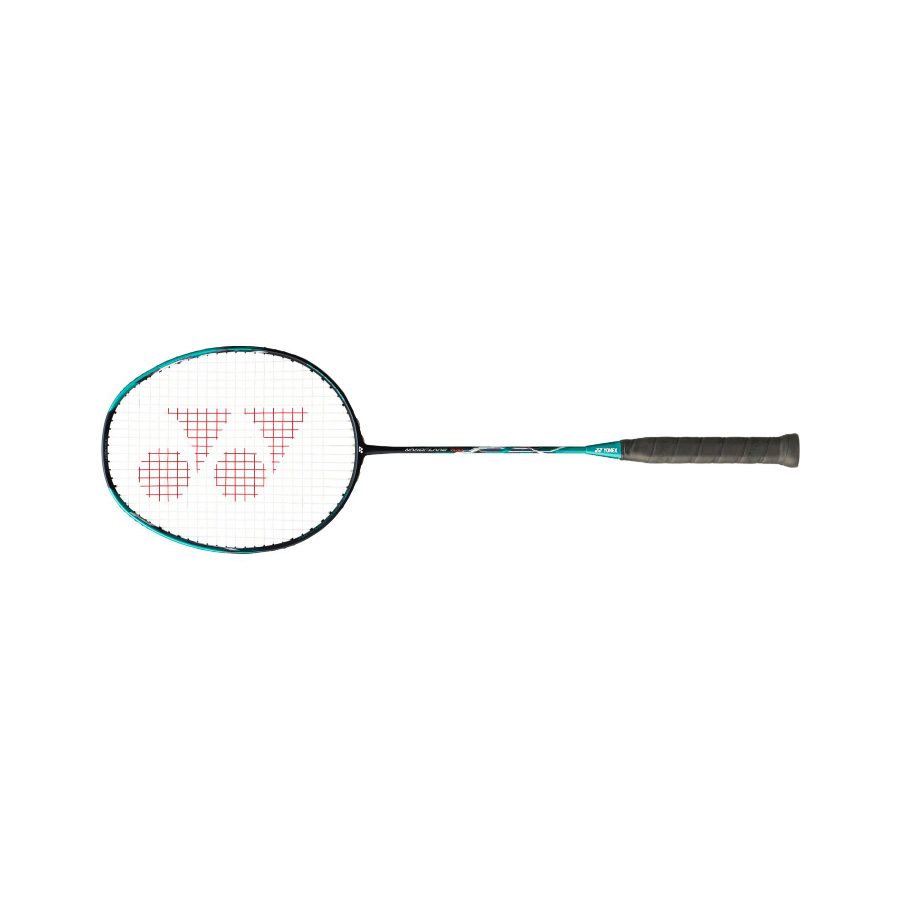 YONEX NANOFLARE 700 Badminton Racket (STRUNG) 2019